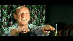"""Луи де Фюнес - """"Большая прогулка"""" 1966 г., via YouTube. Действие происходит во время второй мировой войны в оккупированной Франции. Маляр (Бурвиль) и дирижер (Луи де Фюнес) помогают английским летчикам, буквально спрыгнувшим с горящего самолета им на головы, уйти от погони гитлеровцев и перебраться в нейтральную Швейцарию."""