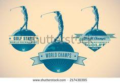 Retro Championship Stockfotos und -bilder   Shutterstock