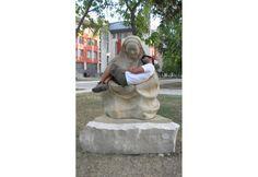 A mother for everyone International Ungheni-Moldavia