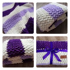 Items similar to Baby blanket on Etsy Etsy Shop, Blanket, Trending Outfits, Unique Jewelry, Handmade Gifts, Baby, Shopping, Vintage, Home Decor