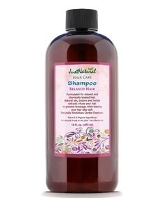 African American Natural Hair Conditioner Best Conditioner for Natural Hair Avocado Oil Moisturizes to Provide Added Elasticity with Pomegranate Seed Oil to Help Repair Dry Damaged Hair * For more information, visit image link. Natural Hair Shampoo, Natural Hair Care, Natural Hair Styles, Natural Beauty, Natural Skin, Natural Girls, Hair Frizz, Oily Hair, Biotin Hair