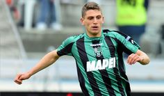 Domenico Berardi: Italy's next Next big thing
