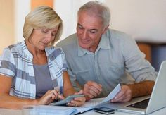 We provide reverse mortgage australia. Request a face to face meeting with your local RMFS adviser to understand the basics of a reverse mortgage Australia, how it works, how to apply.