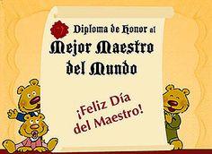 diamaestro_diploma_th.jpg (300×219)