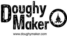 Follow Doughy Maker on Pinterest, Facebook, Instagram, and Twitter. We have the greatest camping/grilling tool. check us out!