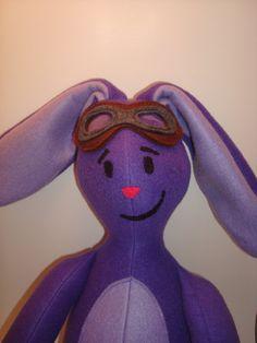 MIM-MIM  Inspired by the New Disney Junior Show by StixandStitches on Etsy Mim-Mim Mim Mim  Kate and Mim-Mim Kate & Mim-Mim