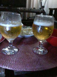 #beer  #cerveja #riodejaneiro #cervejagelada #cervejaantartica