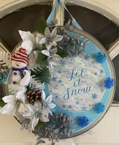 January Crafts, Dollar Tree Crafts, Decorative Plates, Table Decorations, Diy, Pizza, Home Decor, Decoration Home, Bricolage