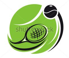 stylized-tennis-icon-logo-with-a-green-tennis-ball-superimposed-with-a-curved-racket-and-ball-with-motion-trails-isolated-on_200294102.jpg (380×320)