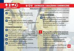 źródło:policja.pl Event Ticket