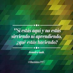 Leandro Taub (@LeandroTaub) | Twitter