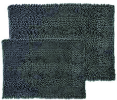 Advanced bathroom rug sets at target you'll love