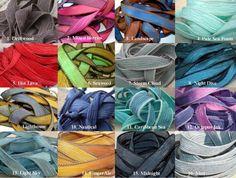 Lulu Luxuries  - Sundance Wrap Feather, $69.00 (http://www.lululuxuries.com/sundance-wrap-feather/)