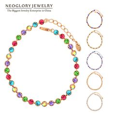 Alloy Elegant Big Tassel Dangle Earrings Fashion Charm Jewelry Statement Birthday Gift New Hot Brand J3 JS9 WST Check it out! www.lolfashion.ne... #Jewelry #shop #beauty #Woman's fashion #Products