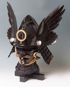 Buy samurai japanese kabuto helmet for sale