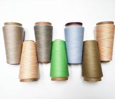 Новые весенние Жемчужинки 💝🤗 ⤵ 100% кашемир #LoroPiano #missoni #lpcashmere #loropianawinter #кашемир Easy Knitting, Missoni, Napkin Rings, Couture Facile, Napkin Holders