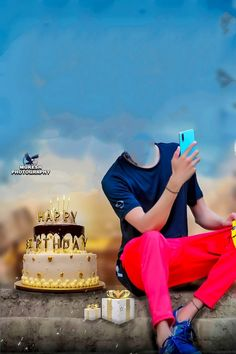 Blur Image Background, Best Photo Background, Blue Background Images, Studio Background Images, Editing Background, Photo Poses For Boy, Boy Poses, Photo Backgrounds, Blue Backgrounds