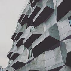 "Alexandra (@alexandra.leghissa) on Instagram: ""#cph #architecturelovers #copenhagenlife #igerscopenhagen #travelgram #passionpassport #buildings…"""