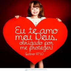 #salmos #rpsp #versiculos #biblia