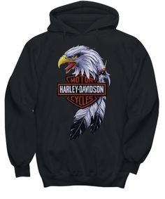 Harley Davidson Hoodie - Casual, Lightweight, everyday-classic hoodies feature a kangaroo pocket drawstring at Hood. Perfect for Autumn. Perfect Image, Perfect Photo, Love Photos, Cool Pictures, Order Prints, Harley Davidson, Thats Not My, Hoodies, My Love