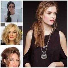 Einige Mädchen sind ziemlich sicher, dass über ihre Gesichtszüge, während andere nicht. Bevor Sie Frisur Ideen für quadratische Gesichtsformen stellen Sie sicher, suchen, dass Sie ein quadratisches Gesicht haben. Frauen mit eckigen Gesicht Features sind wirklich gesegnet, weil ein schmeichelnd und rechts gewählte Frisur wird ihren natürlichen Charme bringen. Während eine Frisur nach Ihren Platz …