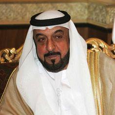 Sheikh_Khalifa_bin_Zayed_al_Nahyan