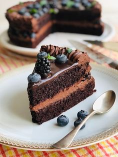 Homemade Sweets, Homemade Cakes, Salad Recipes, Cake Recipes, Something Sweet, Yummy Cakes, Biscotti, Nutella, Food Photography