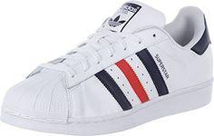adidas Superstar Foundation Sneaker 8 UK - 42 EU - http://on-line-kaufen.de/adidas-originals/42-eu-adidas-superstar-foundation-unisex
