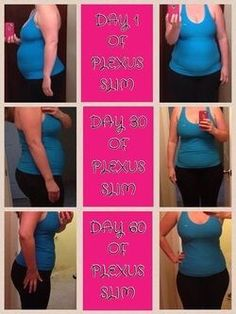 Look at these amazing results. You could have them too.