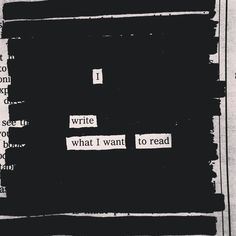 blackout poetry activity tying into the theme of censorship in fahrenheit 451 fahrenheit 451. Black Bedroom Furniture Sets. Home Design Ideas