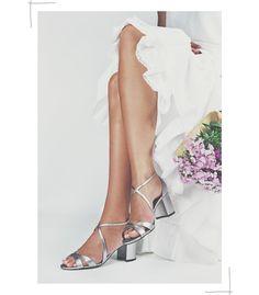 ccf1a5e28 Sapatos de senhora para todas as ocasiões | Loja Online :: Coleção ::  SPRING SUMMER 18