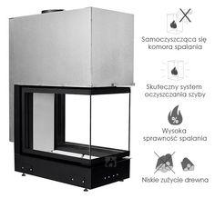 Innowacyjne wkłady z ekskluzywnym materiałem Alutec®