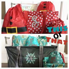 Thirty-One Independent Executive Director Sarah Woodward will help you organize and simplify your life with totes, bags, and purses. Thirty One Bags, Thirty One Gifts, Black Girls Run, Flag Shop, Thirty One Business, Thirty One Consultant, 31 Gifts, 31 Bags, Pink Bubbles