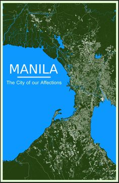 Cebu illustrated map poster pinterest illustrated maps cebu manila philippines map wall art digital download gumiabroncs Images