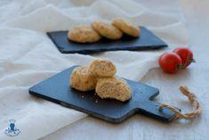 Le polpette di tonno e ricotta cotte al forno, leggere e perfette sia per l'aperitivo sia come secondo piatto, ideale per tutta la famiglia.