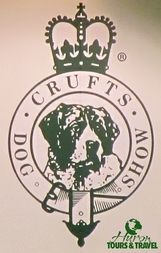 Crufts Dog Show (Birmingham England) Birmingham England, Dog Show, Book Recommendations, Great Britain, Childrens Books, Tours, Places, Travel, Children's Books