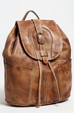 Patricia Nash 'Vastro' Backpack | Nordstrom