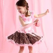 Petti's, rompers & more! Take a look at the Hair Bows Unlimited event on #zulily today!