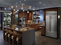 Best 20 Copper Appliances Ideas On Pinterest Copper Kitchen From Simple Best Kitchen Appliances Design Decoration