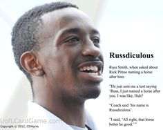Russ Smith milestone, one of my favorite University of Louisville basketball players of all time!!