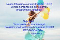 Denise Mucci: Seja feliz. http://denisemucci2015.blogspot.com.br/2015/11/seja-feliz.html
