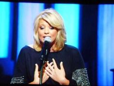 """Lauren Alaina sang """"Dirt Road Prayer"""" at the Grand Ole Opry  during the 2012 CMA Fest on June 8, 2012."""