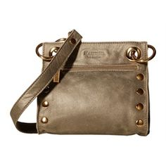 Hammitt Tony Crossbody  shophollyandbrooks 9ce7a4defc574