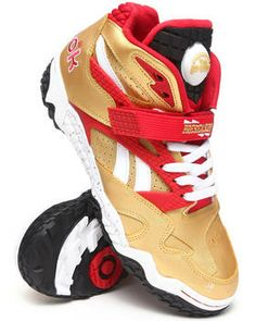 d6a6009e87cc 32 best Puma images on Pinterest   Shoes sneakers, Puma sneakers and ...