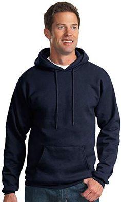Bears Flag Mens Big /& Tall Full Zip Hooded Sweatshirt Top for Mans Boys