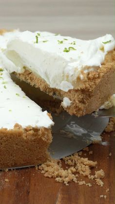 Vanilla Cake, Tiramisu, Cheesecake, Ethnic Recipes, Desserts, Food, Cake Roll Recipes, Delicious Recipes, Healthy Recipes
