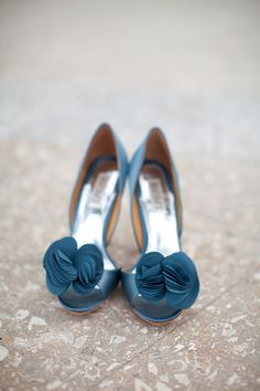 fashion shoes, wedding shoes, color blue, heel, bridesmaid shoes, blue shoes, something blue, girls shoes