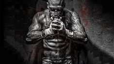 Jerome Pina, Training Motivation, Fitness Motivation, Ufc, New Eminem, Home Gym Machine, Tatted Men, Gym Machines, Mma Training