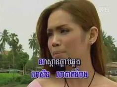 SR DVD SP Vol 1 - Khmer oldies song Nonstop - Sin Sisamuth / Ros SereySo...