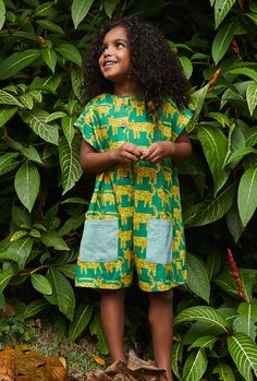 Fashion Kids, Girls Fashion Clothes, African Fashion, Boho Fashion, Fashion Outfits, Little Miss Dress, Little Girl Outfits, Cute Little Girls, Kids Outfits